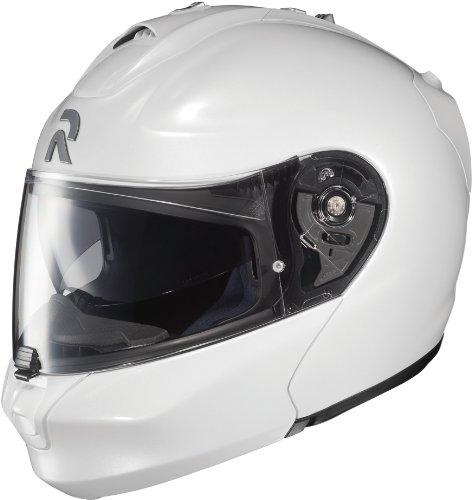 HJC RPHA MAX Modular Flip-Up TouringStreet Helmet