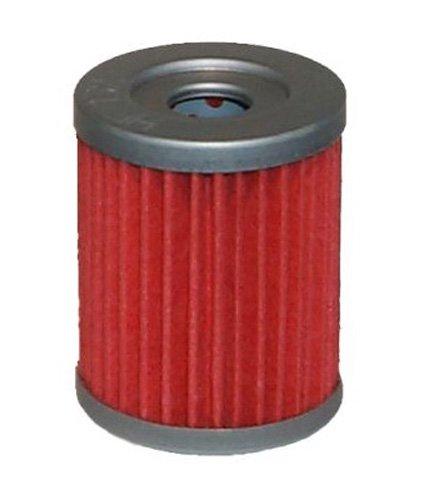 Hiflofiltro HF132 Premium Oil Filter