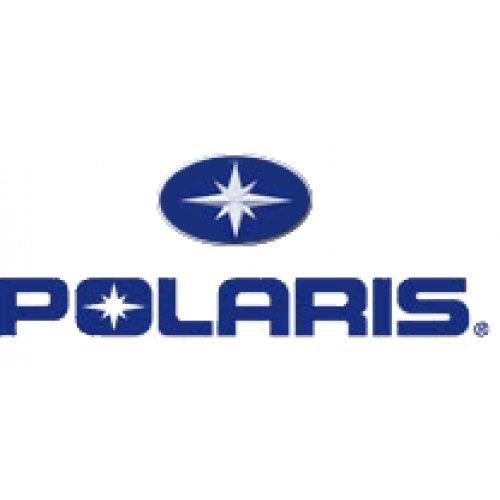 Genuine Polaris Part Number 4020129 - RESISTOR PLUG CAP for Polaris ATV  Motorcycle  Snowmobile or Watercraft
