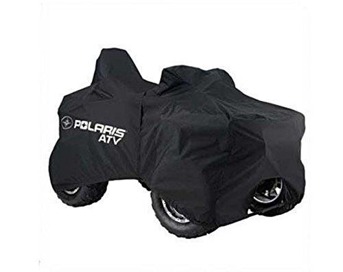 New Genuine Pure Polaris ATV Acessories  Polaris Sportsman Touring Trailerable ATV Cover - pt 2877999