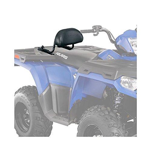 Polaris ATV Sportsman 400500800 Lock Ride Backrest - pt 2878513