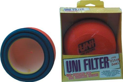 UNI ATV FILTER ARCCAT 450