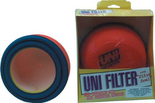 UNI FILTER ATV FILTER POLARIS