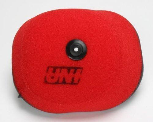 Uni Filter NU-1415ST UNIFILTER ATV FILTER KTM
