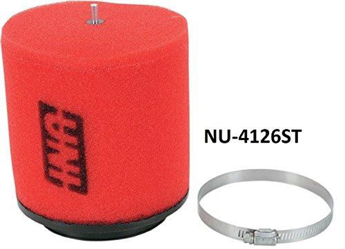 Uni Filter NU-4126ST NU-4126ST OEM ATV FILTER