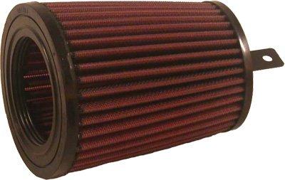 Suzuki Air Filter LT500 Vinson Manual 4x4 Camo 2005-2007 Part 765002 ATV  UTV