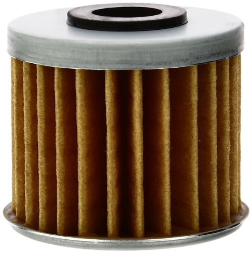 Kijima oil filter element DCT 15412-MGS-D21 NC700 part number 105-536