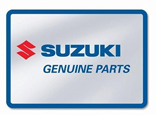 Suzuki OEM Replacement Oil Drain PlugBolt 09247-14036 GSXR SV DL VZR Busa
