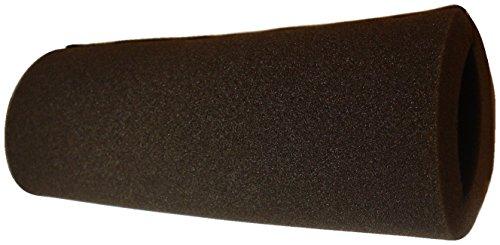 Honda CT90 CT110 Air filter OEM