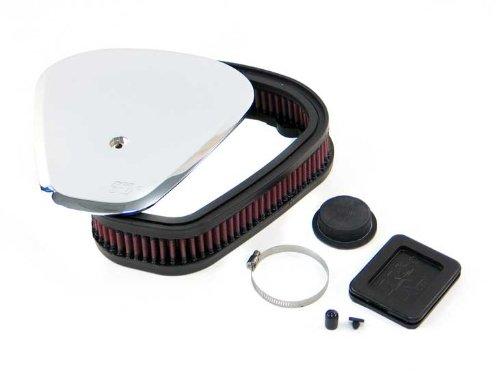 K&N RK-3905-1 Yamaha Air Filter Kit