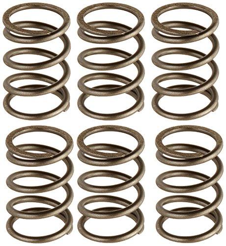 EBC Brakes CSK197 Coil Type Clutch Spring Kit