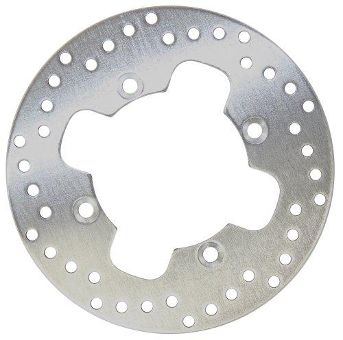 EBC Brakes MD6053D Brake Rotor