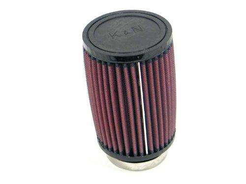 K&N HA-4435 Honda High Performance Replacement Air Filter