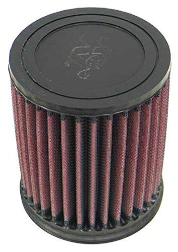 K&N KA-3603 Kawasaki High Performance Replacement Air Filter