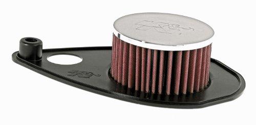 K&N SU-8005 Suzuki High Performance Replacement Air Filter