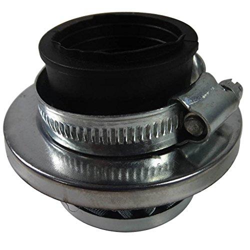 35mm 142 Performance Air Filter for HONDA Z50 CT70 MINI TRAIL MONKEY BIKE PIT BIKE
