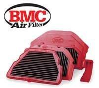 08-12 SUZUKI HAYABUSA BMC Air Filter - Race