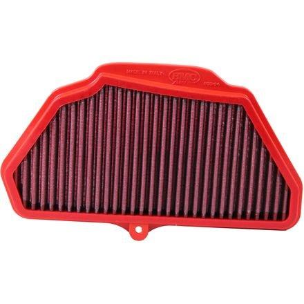 16-18 KAWASAKI ZX10R BMC Air Filter