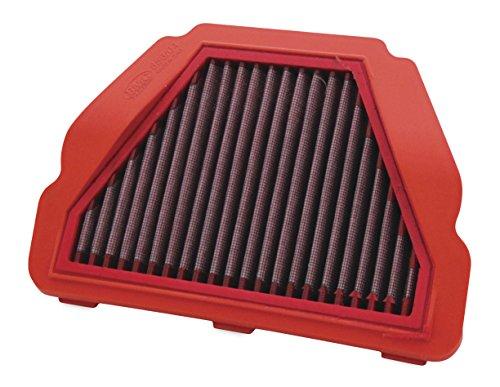 BMC Air Filter Yamaha YZF 1000 R1 15  YZF 1000 R1 M 15