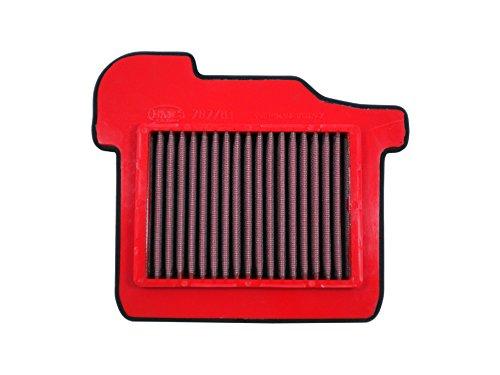 Bmc Air Filters Bmc Rce Air Fltr Mt09Fz09 FM78701RACE