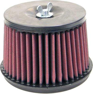 Suzuki Air Filter LTA500 QuadMaster 2000-2001 Part 765098 ATV  UTV