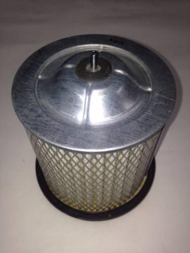 Suzuki Air Filter OEM 13700-27A00
