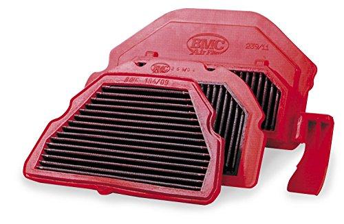 BMC Air Filter for 2001-2004 Suzuki GSXR600GSXR1000 988