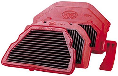 BMC Air Filter for 2004-2005 Suzuki GSXR600GSXR750