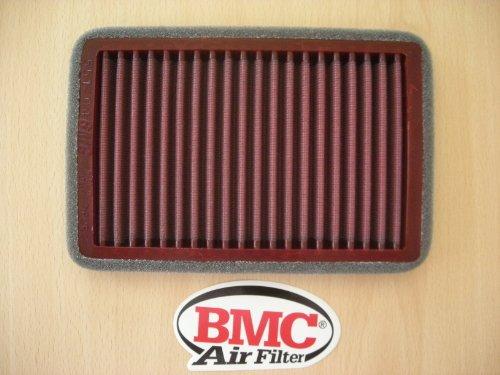 BMC Air Filter for 2009-2010 Kawasaki Ninja 250