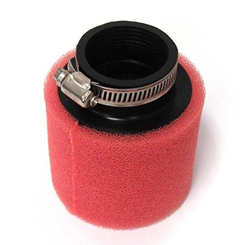 Performance Foam Pod Air Filter 38mm