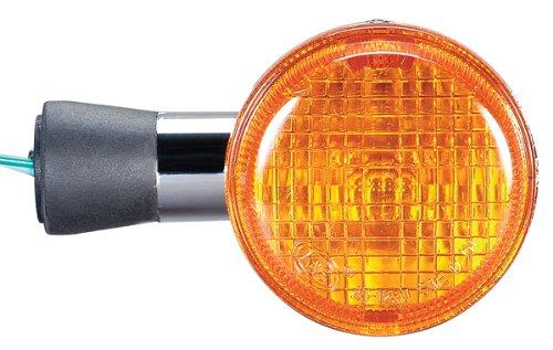 K&S Technologies Turn Signal Rear Left for Honda Shadow 750 1100