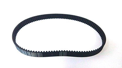YunShuo E200 Razor Scooter Drive Belt - 560-5M-152pcs