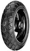 Kenda K761 Dual Purpose Scooter Tire FrontRear 13070-12