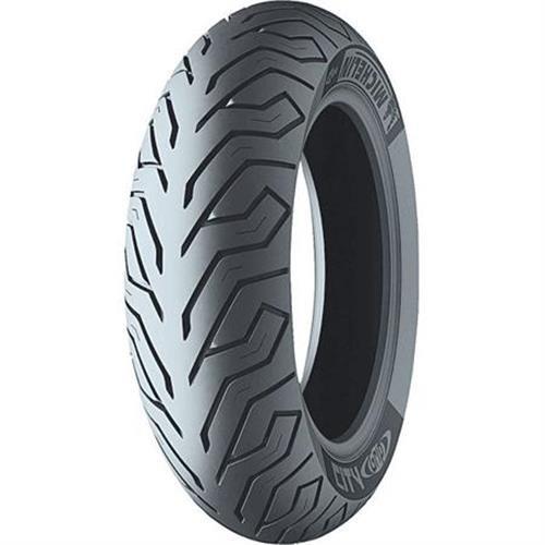 Michelin City Grip Premium Scooter Tire FrontRear 13070-13