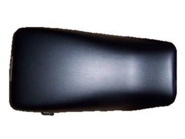 Honda Foreman 400 Complete Seat TRX400 OEM