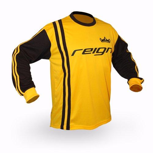 Reign VMX Stinger Vintage Style Motocross Jersey - Size XX-Large