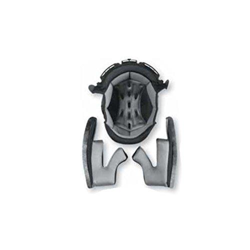 MSR Helmet Liner for M14 MAV1 Helmet - XL 359330