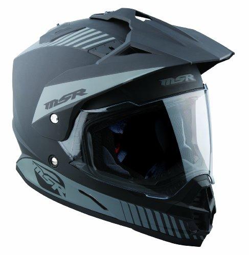 MSR Helmet Visor for X-Pedition Helmet - X-Pedition 359194