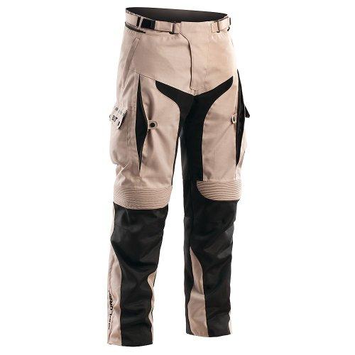 Bilt Explorer H2o Waterproof Adventure Pants - 34, Sand