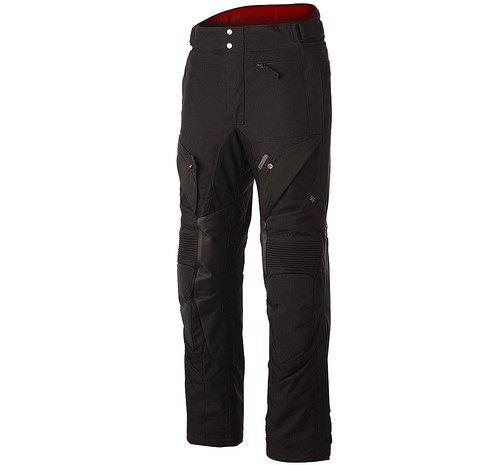 Gerbings 12v Xe Pants-unisex-motorcycle-medium