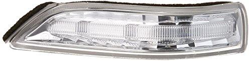Genuine Acura 34351-STX-305 Turn Lamp Unit Left