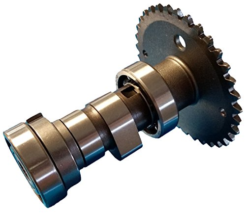 GY6 150cc Performance Camshaft Scooter ATV Performance Type 1