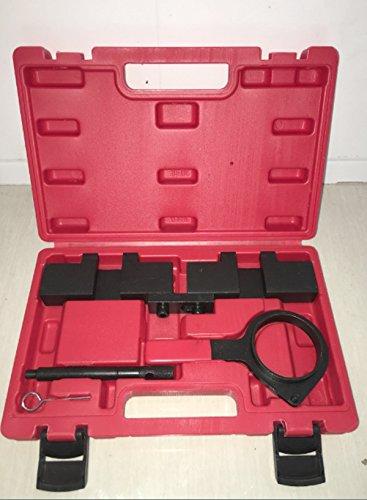 PMD Products BMW Single VANOS Valve Camshaft Cam Alignment Fixture Timing Locking Tool M42 M50 M52 M54 M56