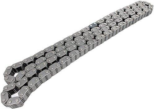 Polaris RZR XP 900 Camshaft Valve Timing Chain 3222185 New OEM 11 12 13 14 15