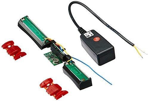 Gmax G068003 LED Brake Light Kit