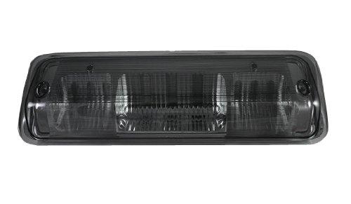 Recon 264124BK LED Third Brake Light Kit 2004-2006 Ford F150 - Smoked Lens