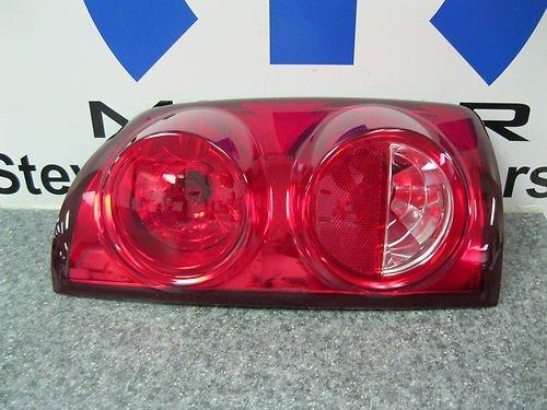 DODGE RAM 1500 2500 3500 RIGHT REAR TAIL LAMP LIGHT TAILLAMP TAILLIGHT MOPAR OEM