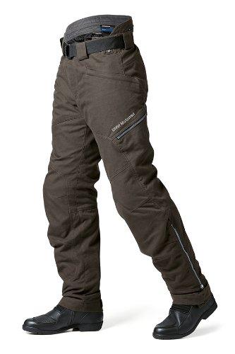 Bmw Genuine Motorcycle City 2 Pants - Size Xl