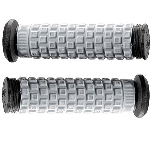 Pro Taper Pillow Top ATV Handlebar Grips 024859