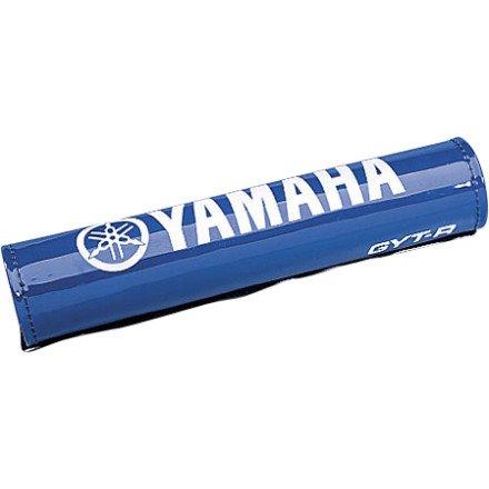 GYTR Crossbar Pad